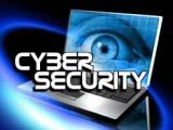 Scandalo vigili Roma, è un cyber attacco