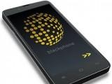 Blackphone, It security allo sbando