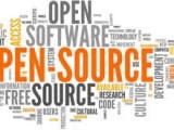 Open source, WhatsApp apre il dibattito sulla sicurezza