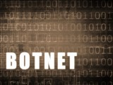 Windows libero dalla botnet Ramnit