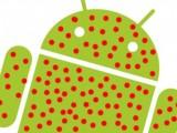 Sicurezza, Google abbandona Android