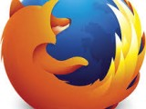 Add on, Firefox lavora sulla sicurezza