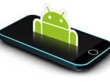 Google Play Store, bersaglio del cyber crimine