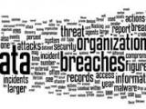 Data security breach, baluardo della legalità