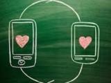 Dating app, trojan horse per il cybercrime