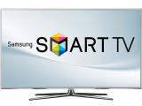 Samsung TV, parte la denuncia degli utenti Usa