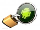 Google, Android è più sicuro