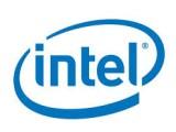 Intel, la Cpu è una groviera