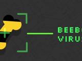 Beebone, il malware si autoriproduce