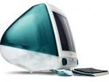 Apple, rischio bug per tutti i Mac