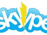 Skype, crash con http://