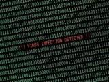 Minacce informatiche, la classifica italiana