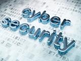 Europa, finanziamenti per la cyber security