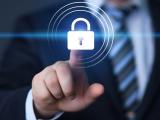 ProxyHam, protezione per il WiFi pubblico