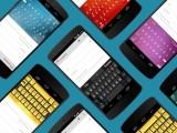 Samsung, tastiere spia