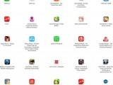 Apple, iPhone 6S con il bug?