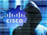 Cisco, virus router