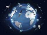 Turla su Internet satellitare