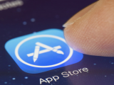 XCodeGhost, pericolo Apple