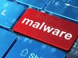 Malware, arriva l'assicurazione