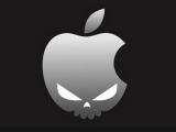 Iphone 6S, guerra al malware