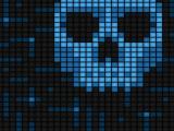 Dridex, la botnet bancaria è tornata