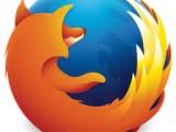 Mozilla abbandona il plug-in