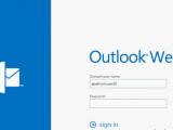 Microsoft, virus ruba password