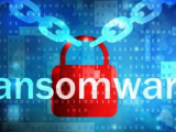 Ransomware su Internet of things