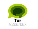Tor Messanger, sicurezza per WhatsApp