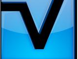 vBulletin, l'attacco in diretta Facebook