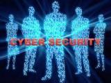 Cyber sicurezza, le aziende non sono sicure
