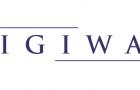 Digiway, Msp enterprise per le piccole e medie imprese