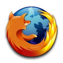 Firefox, su SHA-1 Mozilla ci ripensa