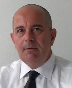 Vittorio Orefice CEO di Digiway
