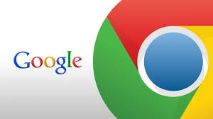 Malware, sta dentro Google Chrome