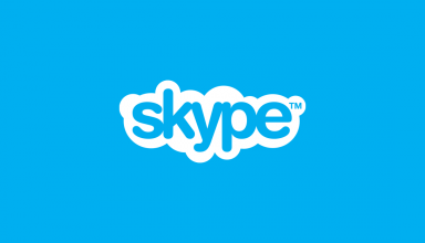 Canale Sicurezza - skype