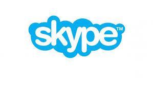 Skype cripta gli indirizzi Ip