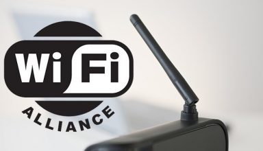 wi fi alliance