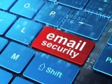 E-mail security con Libra ESVA