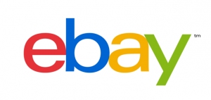 eBay, bug sicurezza
