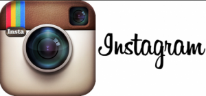 Instagram, sicurezza in arrivo