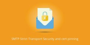 Mail, nuovo protocollo sicurezza