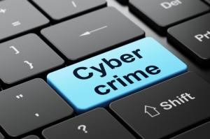 Clusit, in Italia +30% di cybercrime