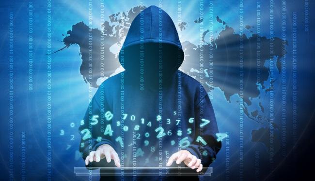iBoss Sicurezza Proattiva