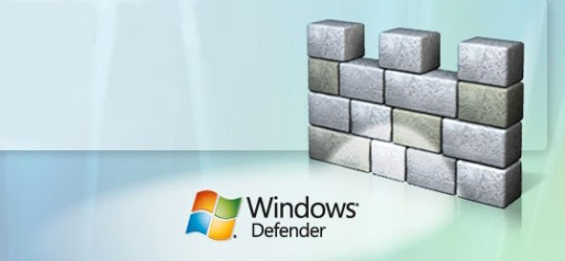 windows def
