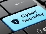 iBoss, migliora la cybersecurity aziendale – seconda puntata