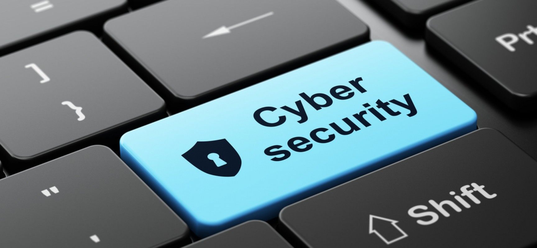 iBoss cyber security