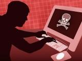 iBoss: oltre la sicurezza web tradizionale!