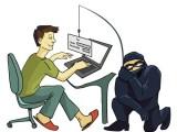 Phishing agguerrito? Sconfiggilo con Libra ESVA